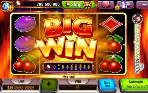 Mesin Slot Game - Cara Mendapatkan Slot Gratis Tanpa Deposit