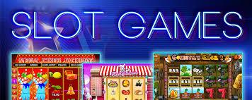 Tips Bermain Mesin Slot Video Game